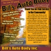 bills-auto-body_nov-12