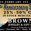 browns-jewelry_feb-13