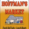 Hoffmans Market Nov 12.indd