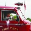 parade-thurmont-firetruck