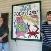 jj-bbq-seafood