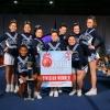 cya-senior-rec-cheer