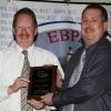 ebpa-business-award