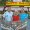 gateway-market
