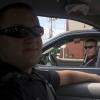 Thurmont Police