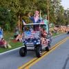 Rocky Ridge Parade & Carnival