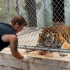 Esat Coast Exotic Animal Rescue