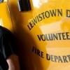 Lewistown VFD