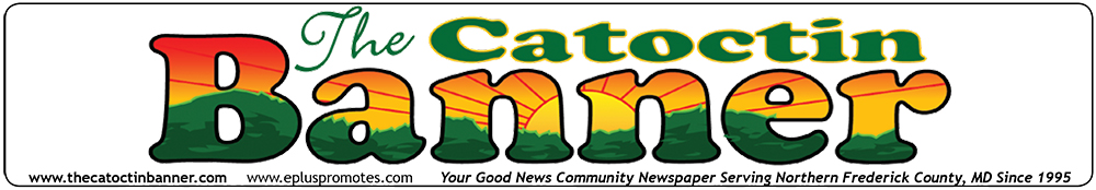 The Catoctin Banner