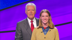Jeopardy Photo