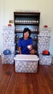Ball-Hawk---Article---Photo