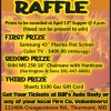 lewistown-raffle_nov12