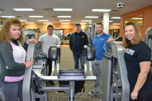 Anytime Fitness1