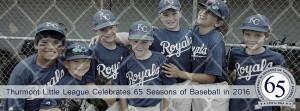 65th-Seasons-of-Baseball-Co