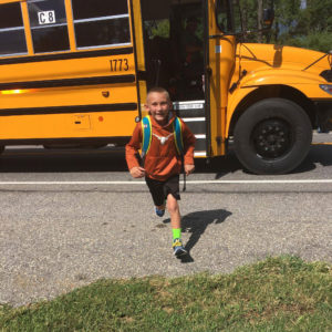 back-to-school-gage-stup