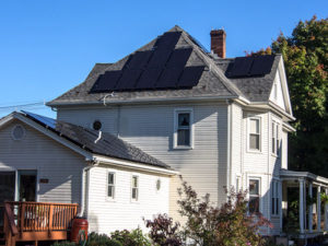 article-poole-pv-on-house