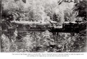 high-bridges-wreck-003-fir
